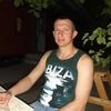 Владимир, 38, г.Тамбов