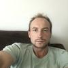 Виталий, 31, г.Хельсинки