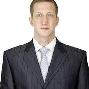 Юра, 36, г.Волхов