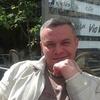 Сергей, 40, г.Вупперталь
