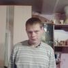 Юрий, 25, г.Елань-Коленовский