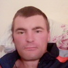 Александр, 35, г.Маджалис