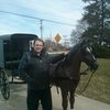 leonid, 53, г.Бруклин