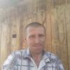 Иван, 42, г.Ишим