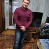 Дмитрий, 31, г.Волгодонск