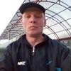Александр Лисовский, 45, г.Червень