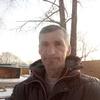 Андрей, 49, г.Артем