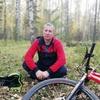 Влад, 45, г.Магнитогорск