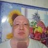 Асылбек, 45, г.Октябрьское (Оренбург.)