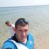 Александр, 32, г.Красногвардейское
