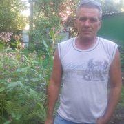 Валера 52 Ростов-на-Дону