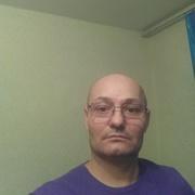 Даниф 44 Тольятти