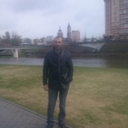 Коля 40 Москва