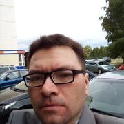 Серёжа, 32, г.Тобольск
