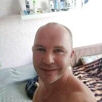 Павел, 39 лет, Рыбы, Омск