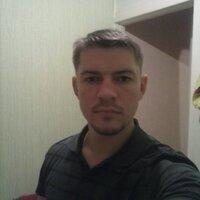 денис, 31 год, Телец, Новосибирск