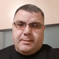Рома, 38 лет, Телец, Южно-Сахалинск