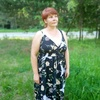 Светлана, 43, г.Карагай