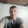 Archi, 38, г.Октябрьский (Башкирия)