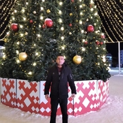 Nabijon Egamberdiyev 30 лет (Весы) Заполярный (Ямало-Ненецкий АО)