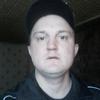 виталий, 34, г.Муромцево