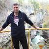 гарик, 44, г.Рославль