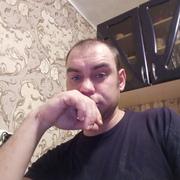 Евгений 30 лет (Козерог) на сайте знакомств Горностаевки