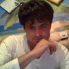 Dilovar, 34, г.Красногорский