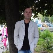 Александр 45 Могилёв