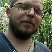 Даниил Юрьевич 36 Старая Купавна
