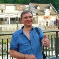 Михаил, 35 лет, Лев, Краснодар