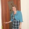 Лариса, 51, г.Дебальцево