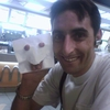 Эрик, 40, г.Новая Водолага