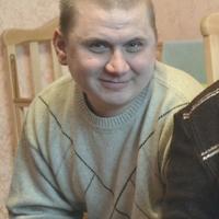 сергей, 38 лет, Рак, Харьков
