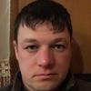 Андрей, 38, г.Магадан