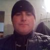 Костя, 20, г.Черновцы
