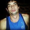 cody, 23, г.Поплар Блафф