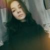 Юля, 17, г.Хабаровск