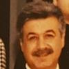 Osama, 39, г.Манама