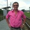 Сергей, 60, г.Краснодар
