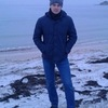 Евгений, 30, г.Черноморское
