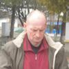 Валерий, 52, г.Ейск