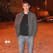 SumroK 35 Якутск