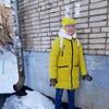 Дарья, 24, г.Ижевск