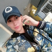 Lera Lera, 23, г.Витебск
