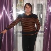 любовь 39 Пичаево