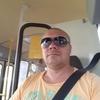 Dmitrii Senko, 22, г.Самара