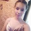 Дарья, 16, г.Кемерово
