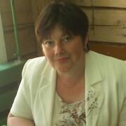 Лилия, 51, г.Никольск
