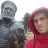 Александр, 44, г.Геленджик